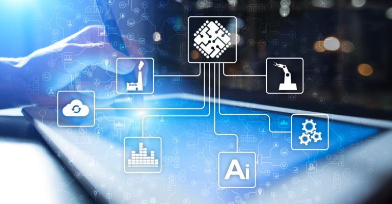 Dicas para promover a digitalização dos processos produtivos da sua indústria