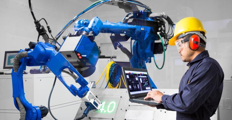 implantacao-industria4.0