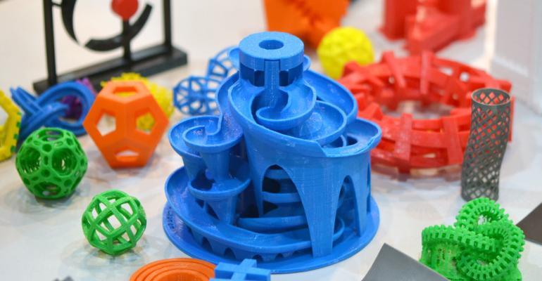 impressao3D-industria4.0