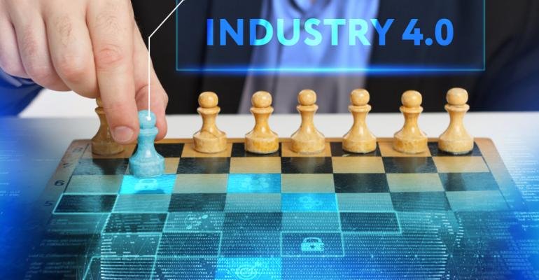 industria4.0-riscos