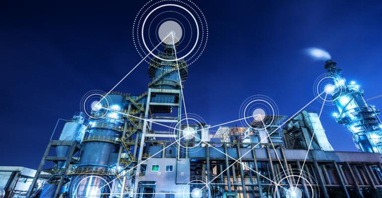 iot-industrial-industria4.0