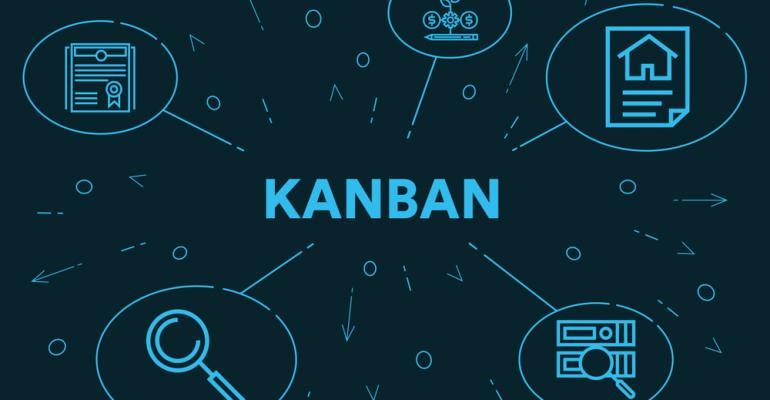 kanban-industria40