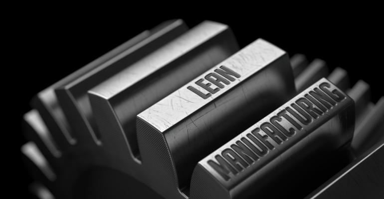 lean-manufacturing-industria4.0