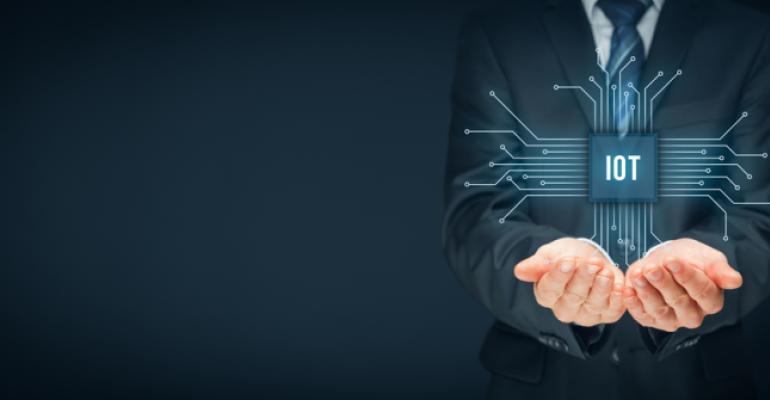 Indústrias contaão com incentivo de até R$ 15 milhões para experimentos na área de IoT