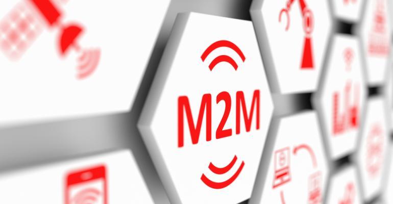 Comunicação-M2M-industria4.0