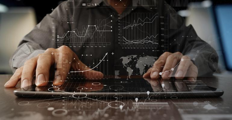 analise-dados-manufatura-industria4.0