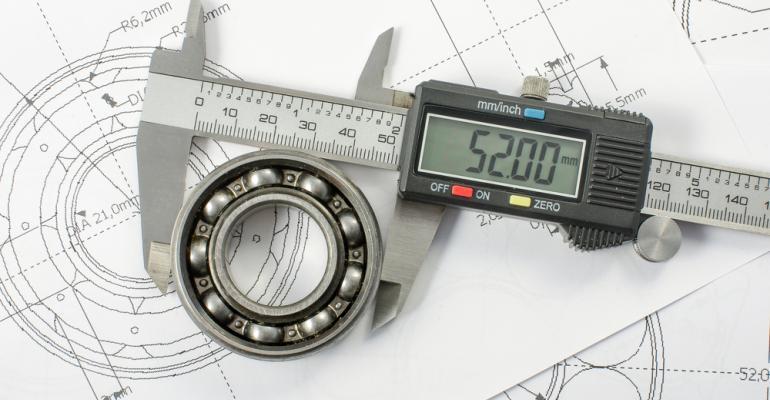 Qualitativos e quantitativos: confira os benefícios da metrologia industrial