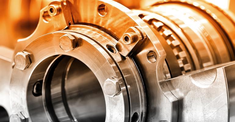 Veja requisitos básicos para ter êxito na usinagem de metais