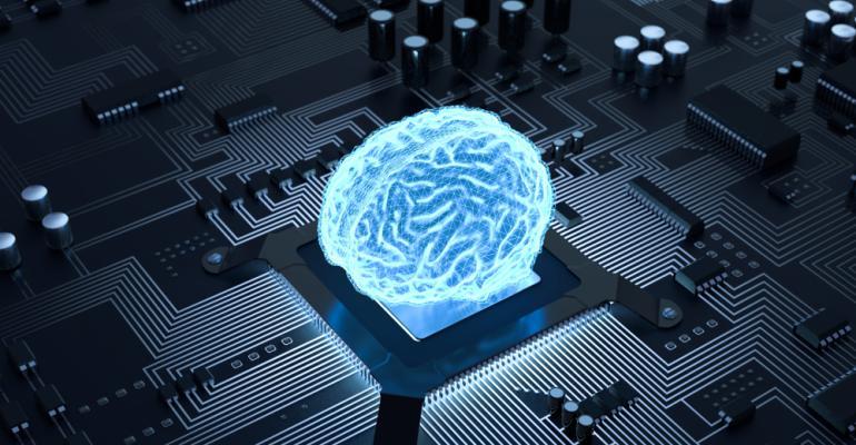 inteligencia-artificial-rentabilidade