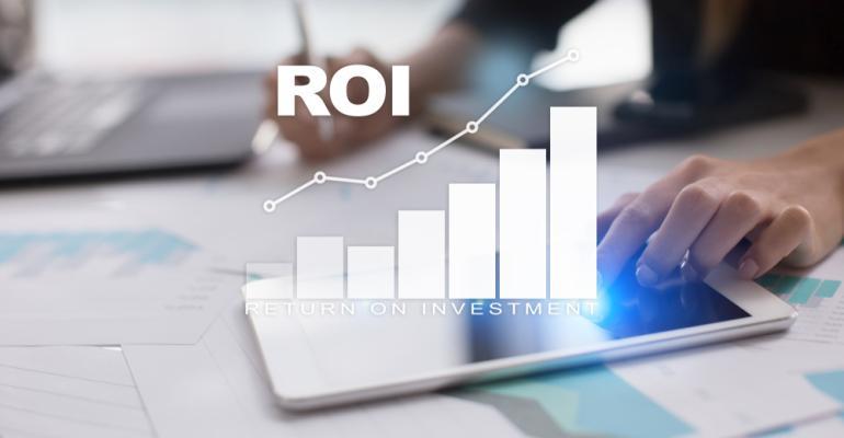 roi-industria4.0