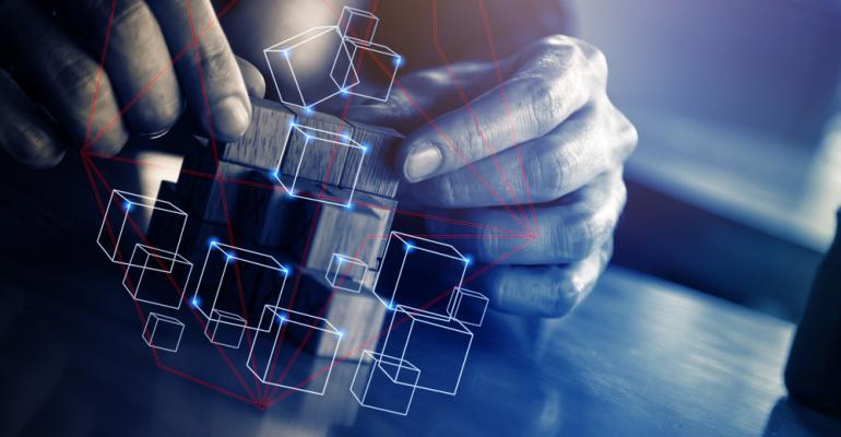 Startups de Brasil e Portugal vão receber incentivo para criação de soluções 4.0