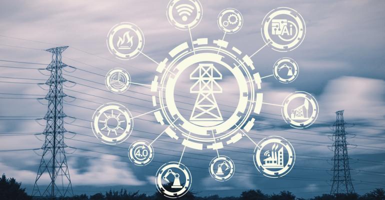 tecnologias para gerar eficiência energética na indústria