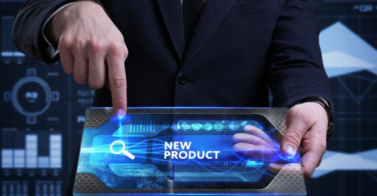 desenvolvimento-produto-industria4.0
