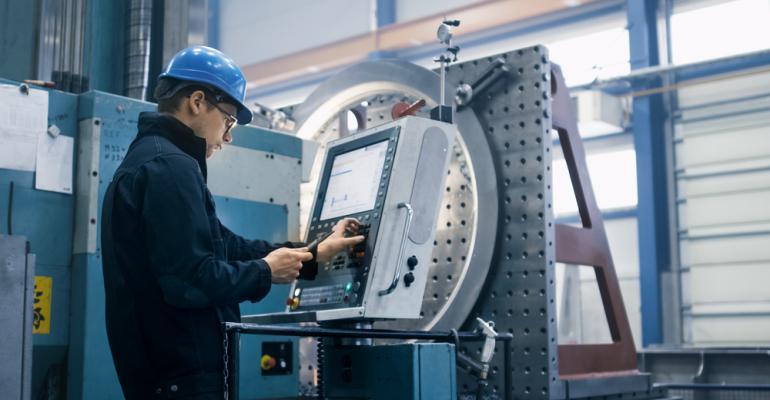 industria4.0-maquinario