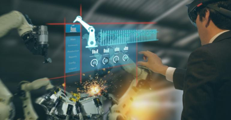 investimentos-industria4.0