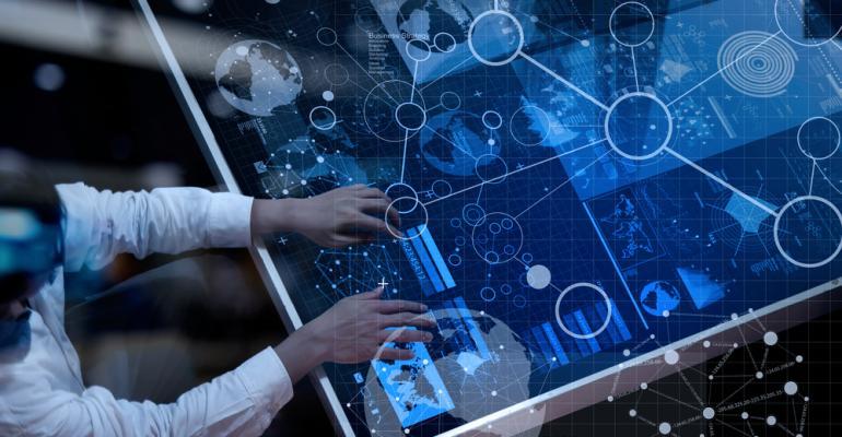 mudança de TI para TIC é cada vez mais necessária na nova indústria; entenda