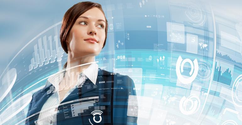 mulher-industria4.0