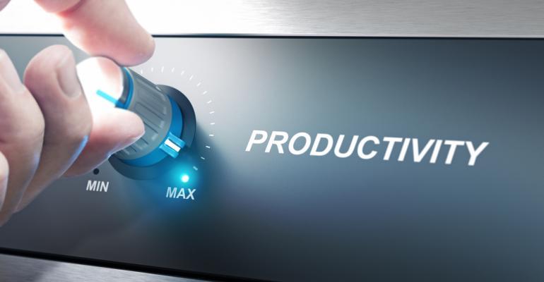 alta-produtividade-maquina-modular-flexivel2