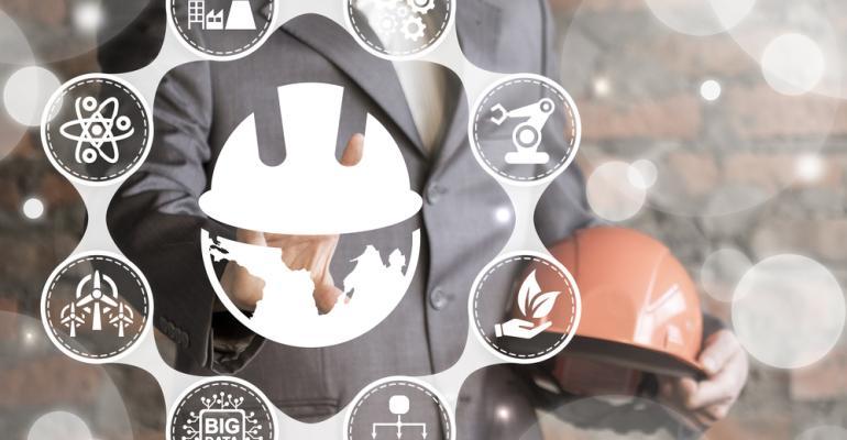 Manufatura Avançada cria novas profissões no setor de máquinas e ferramentas