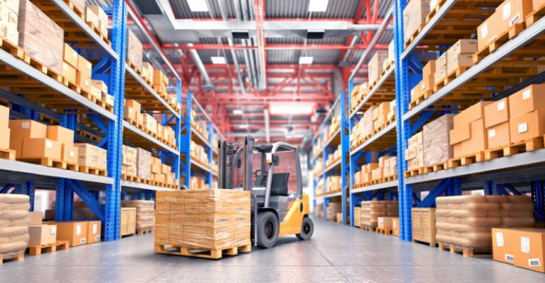 Confira os equipamentos mais usados para a movimentação de materiais na indústria