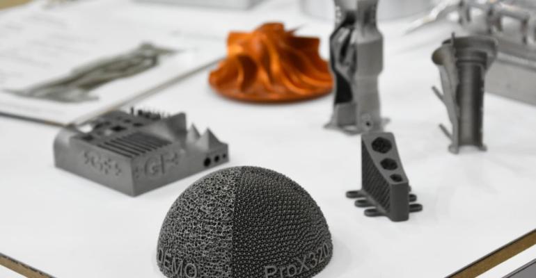 Texturização de metais
