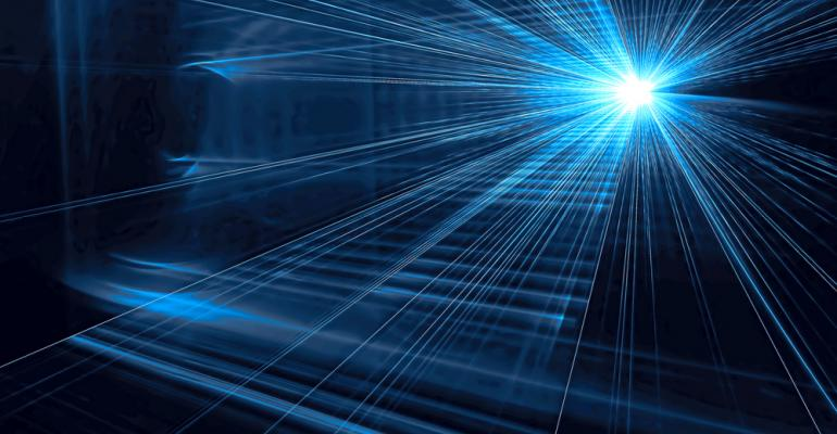 laser-fibra-optica-burtin
