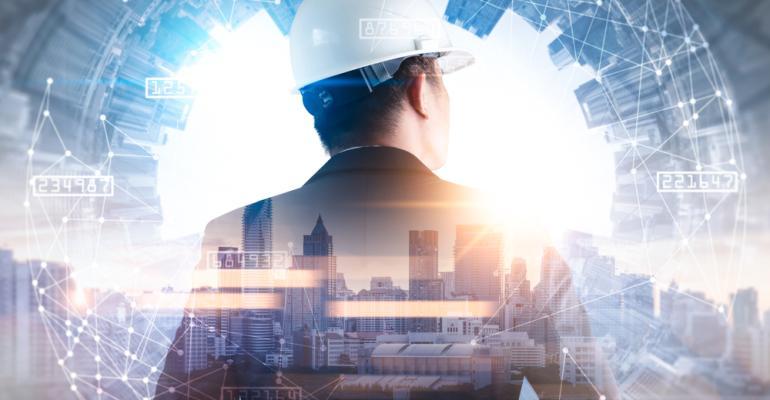 Engenharia para a indústria