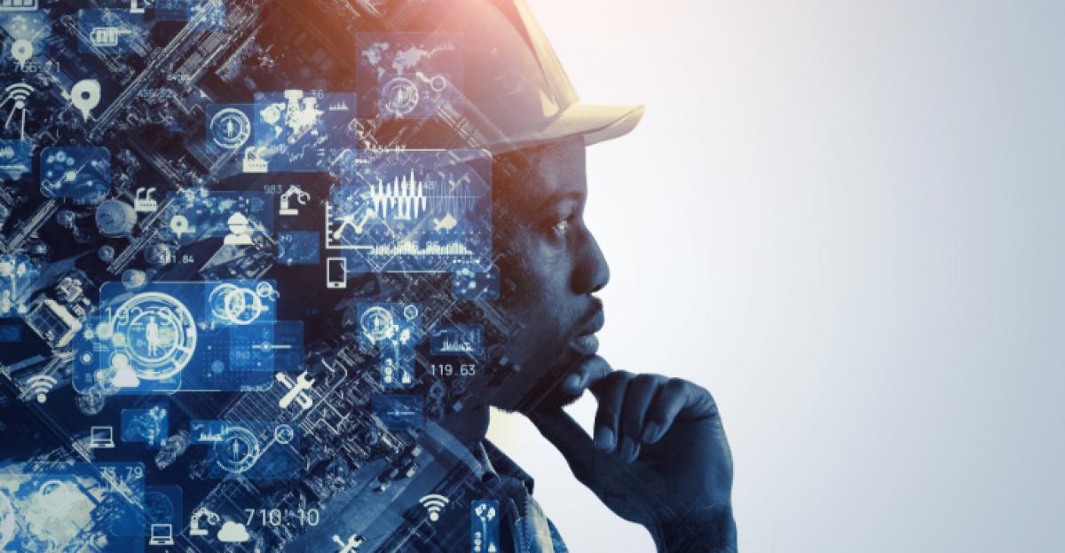 A Era da AIOT - Como ela vai mudar a indústria?