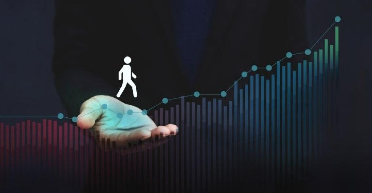 Customer Success na indústria: o que é e para que serve?