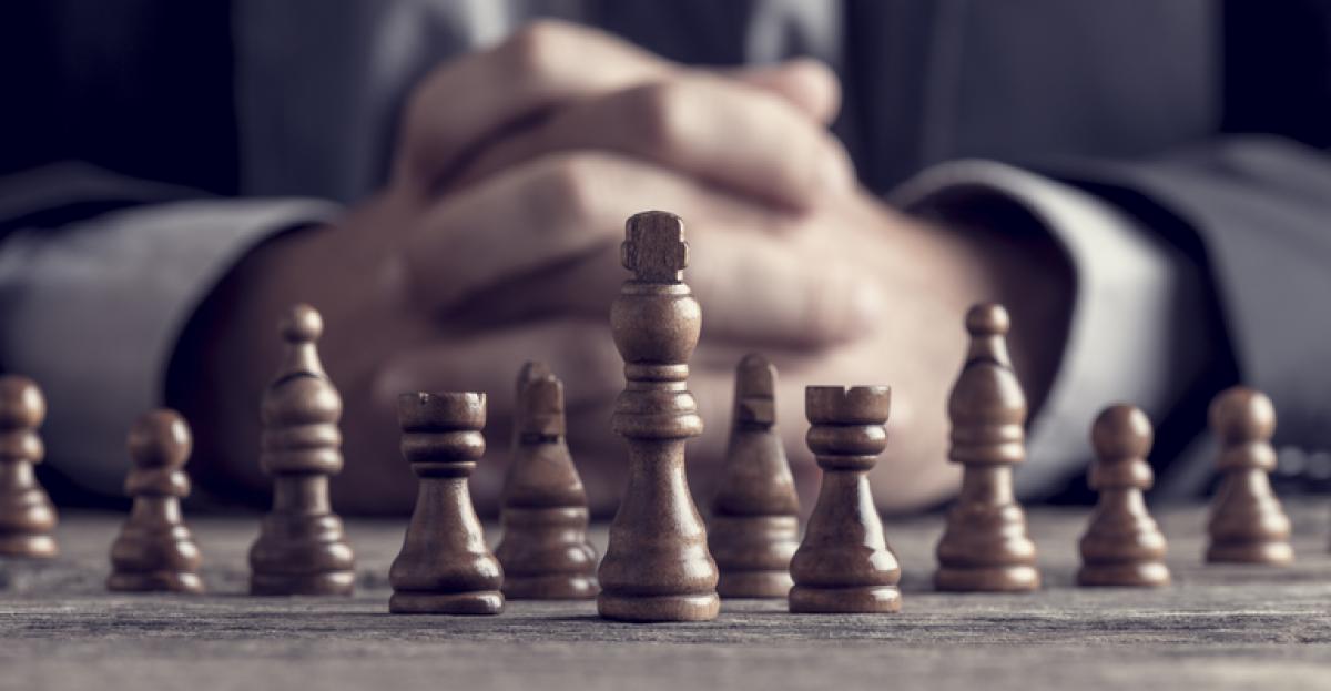 Especial Planejamento: 3 ferramentas para planejar seu negócio industrial