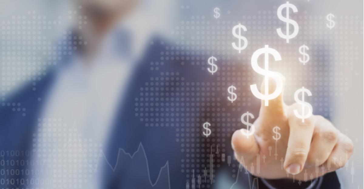 Linhas de crédito: oportunidades para pequenas indústrias