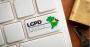 LGPD para indústrias.png