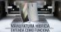 Manufatura_Compartilhamento.png