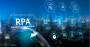 Saiba o que é e entenda os benefícios da RPA na indústria.png