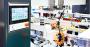 automação para pequenas indústrias.png