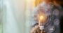 eficiencia energética na indústria.png