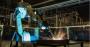lights out manufacturing manufatura apagada.png
