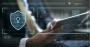 segurança eletrônica para a indústria 4.0.png