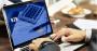 Digitalização das vendas B2B