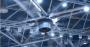 sistema industrial de purificação de ar.png