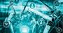 transformação digital e indústria 4.0 para PME.png