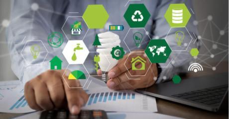 produção mais sustentável para a indústria (1).jpg
