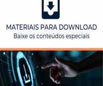 Conheça os materiais para download