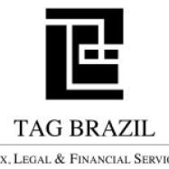 tag brazil