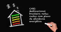 Case_Compartilhamento.png