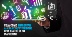 Competitividade_Compartilhamento.png