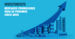 Investimento_Compartilhamento.png