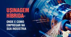 Usinagem_Compartilhamento.png