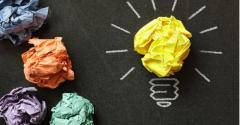 Design thinking para indústrias