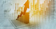 retomada-economia-crescimento-industria-a-voz-da-industria